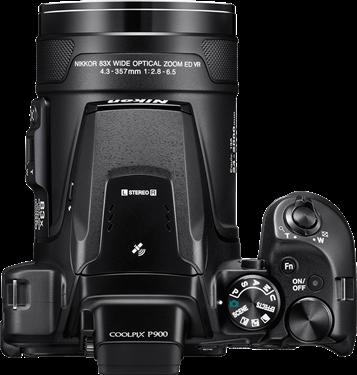 Nikon Coolpix P900-4.png