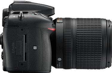 Nikon D7200-4.png