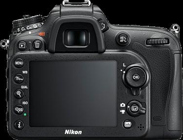 Nikon D7200-5.png
