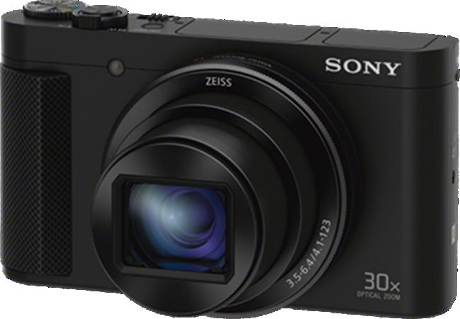 Sony Cyber-shot DSC-HX90V-1.png