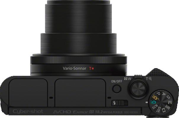 Sony Cyber-shot DSC-HX90V-3.png
