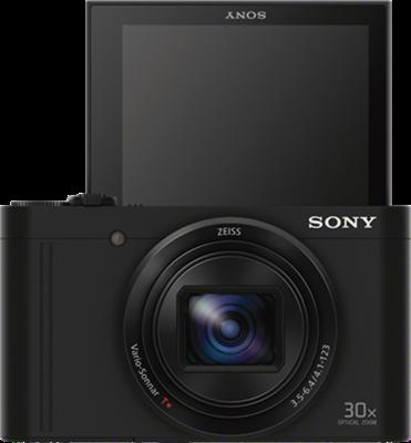 Sony Cyber-shot DSC-WX500-3.png