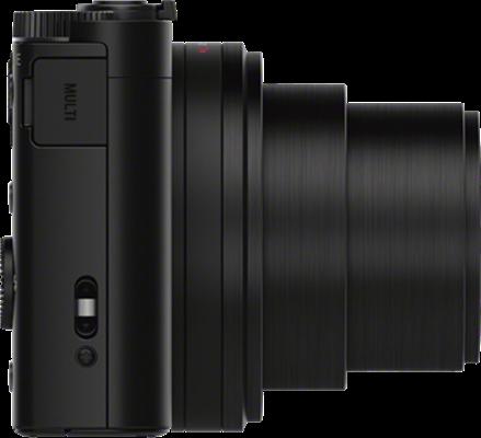 Sony Cyber-shot DSC-WX500-4.png