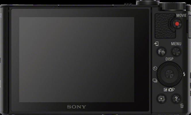 Sony Cyber-shot DSC-WX500-5.png