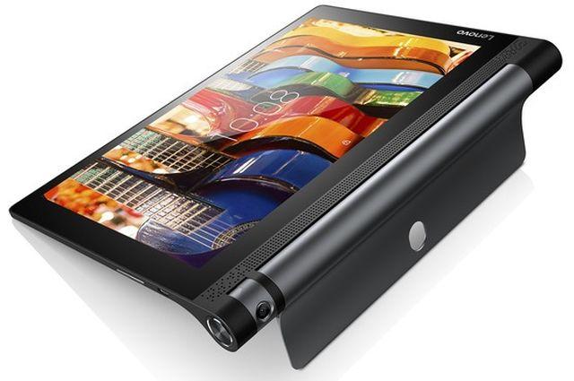 Lenovo-Yoga-Tab-3-2.jpg