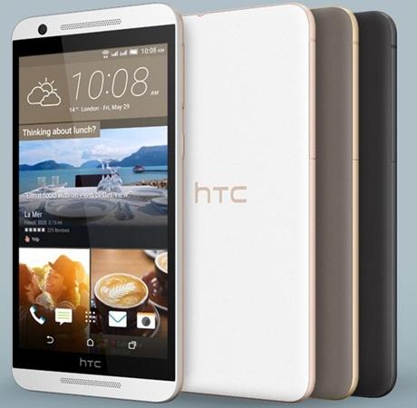htc-one-e9s-dual-sim-2.jpg