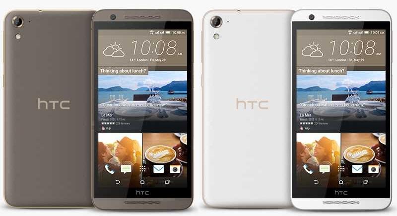 htc-one-e9s-dual-sim-3.jpg