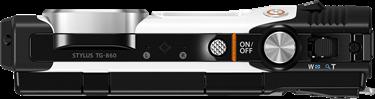 Olympus Stylus Tough TG-860-3.png