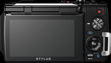 Olympus Stylus Tough TG-860-4.png