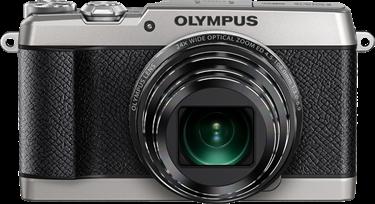 Olympus Stylus SH-2-2.png