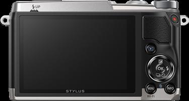 Olympus Stylus SH-2-3.png