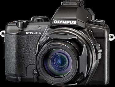 Olympus Stylus 1s-1.png