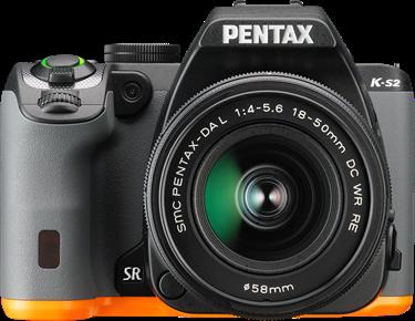 Pentax K-S2-1.png