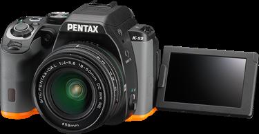Pentax K-S2-2.png