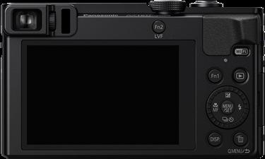 Panasonic Lumix DMC-ZS50 (Lumix DMC-TZ70)-4.png