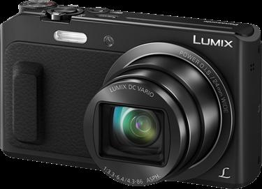 Panasonic Lumix DMC-ZS45 (Lumix DMC-TZ57)-1.png
