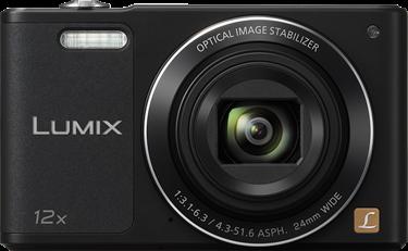 Panasonic Lumix DMC-SZ10-1.png