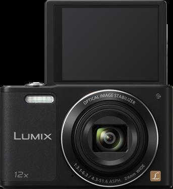 Panasonic Lumix DMC-SZ10-2.png