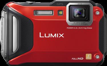 Panasonic Lumix DMC-TS6 (Lumix DMC-FT6)-1.png