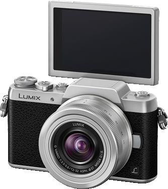 Panasonic Lumix DMC-GF7-2.png
