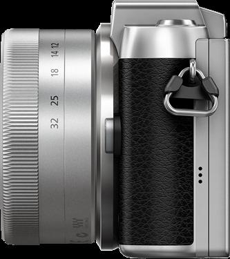 Panasonic Lumix DMC-GF7-3.png