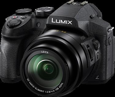 Panasonic Lumix DMC-FZ300-1.png