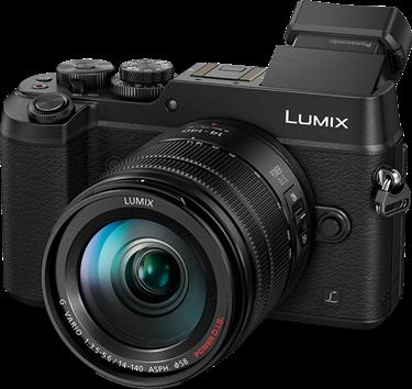 Panasonic Lumix DMC-GX8-1.png