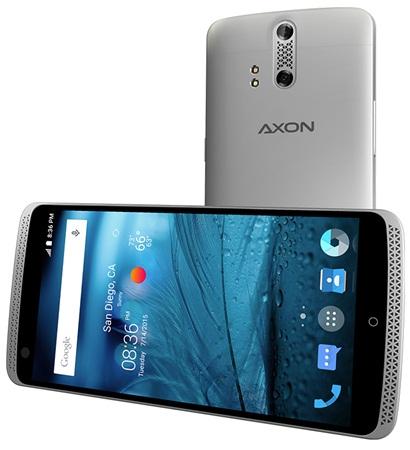 ZTE-Axon-1.jpg