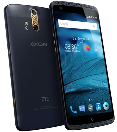 zte_axon-2.png