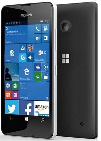 microsoft-lumia-550-2.jpg