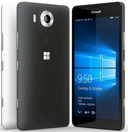 Microsoft-Lumia-950-1.jpg