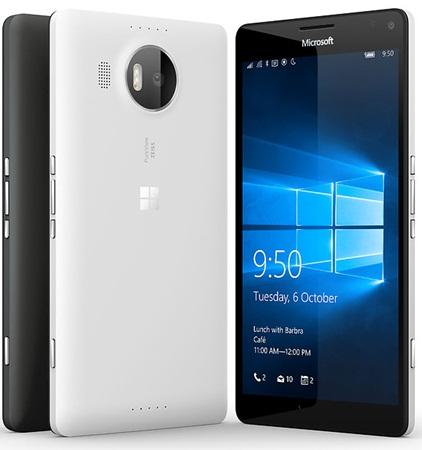 Microsoft-Lumia-950-dual sim-1.jpg