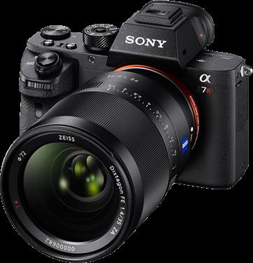 Sony Alpha 7R II-1.png