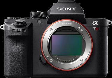 Sony Alpha 7R II-2.png