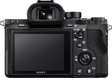 Sony Alpha 7R II-5.png