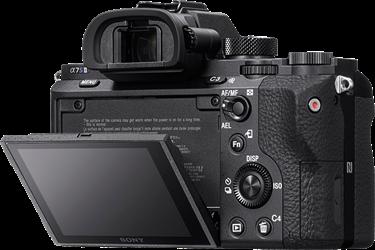 Sony Alpha 7S II-4.png