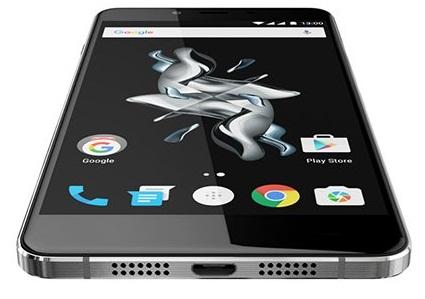 OnePlus-x-3.jpg
