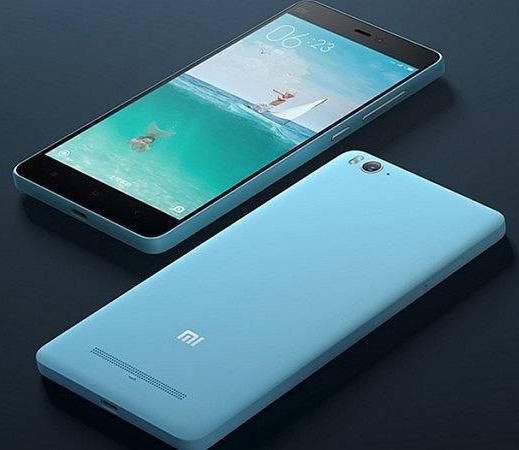 Xiaomi Mi 4c-1.jpg