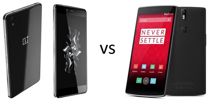 OnePlus X Price in Malaysia & Specs | TechNave