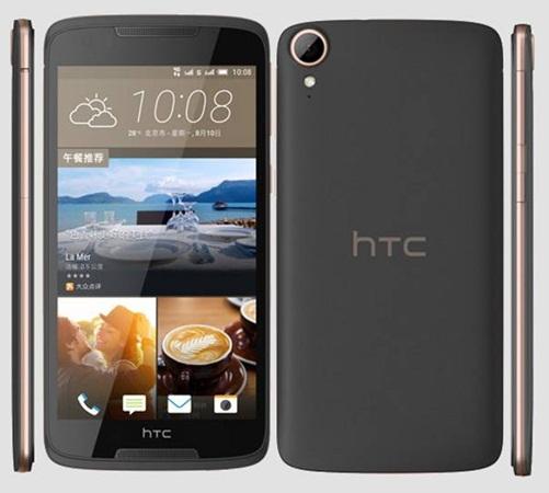 HTC-Desire-828-2.jpg