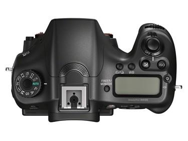 Sony SLT-A68-2.jpeg