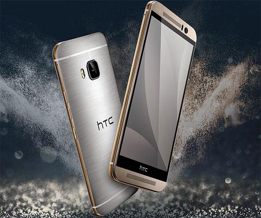 htc-one-m9s-main-2.jpg