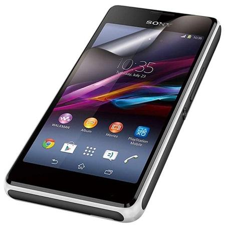 sony xperia e1 price in malaysia example