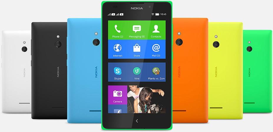 Nokia X2 Price In Malaysia Specs Technave