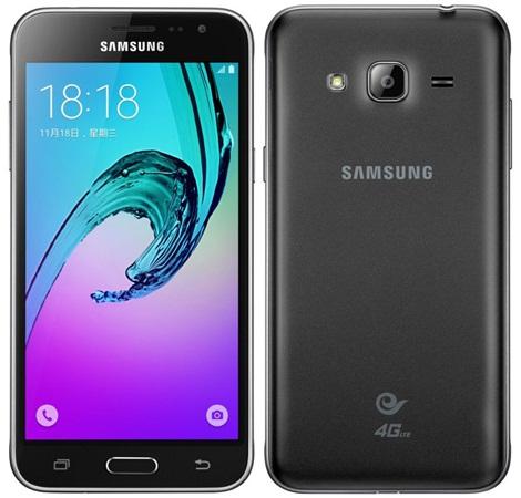 Samsung-Galaxy-J3-1.jpg