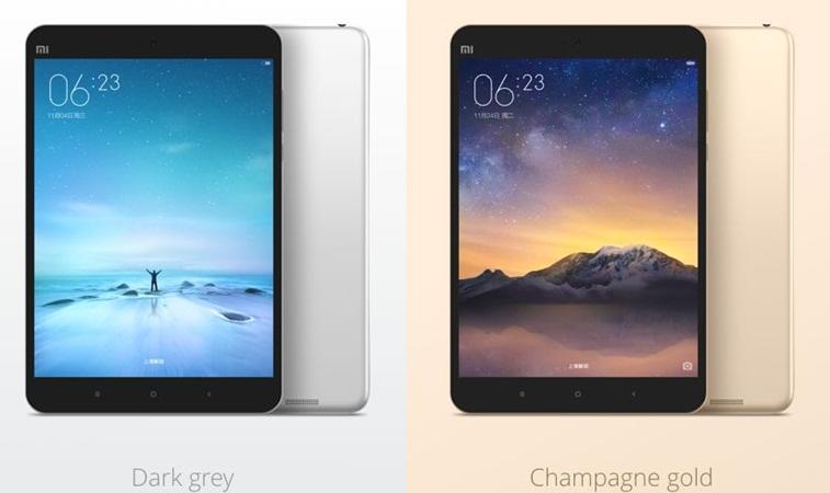XiaomiMiPad2-3.jpeg