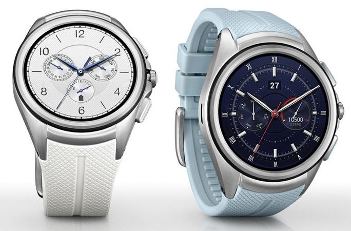 lg-watch-urbane-2nd-edition1-2.jpg