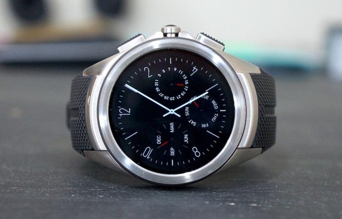 LG-Watch-Urbane-2nd-Edition-3.jpg