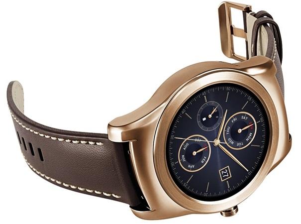 LG-Watch-Urbane-W150-1.jpg