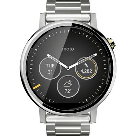 Motorola Moto 360 46mm (2nd gen)-1.jpg